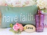 ..Love and Faith..