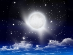 ~*~ Full Moon Might ~*~