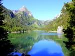 Lake Tanay