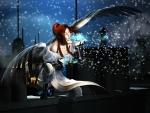 Angel Stars