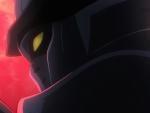 Akame Ga Kill - Bulat