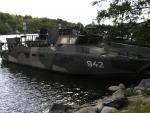 Combatboat 90