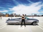 1960-Chevrolet-Impala-Convertible