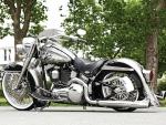 2003-Harley-Davidson-Softail-Heritage