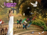 Labyrinths of the World - Forbidden Muse07