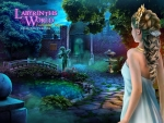 Labyrinths of the World - Forbidden Muse08
