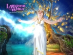 Labyrinths of the World - Forbidden Muse10