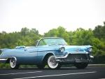 1957-Cadillac-Eldorado-Biarritz-Convertible