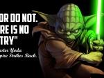 master yoda empire strikes back