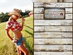 Barn Style