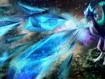 Auroth