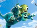 Pixar/Disney