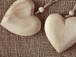 Love trinkets