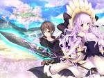 Magical Duo