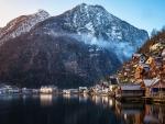 Village at Lake