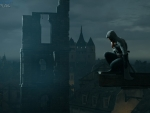 Assassins Creed-unity-review-7