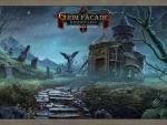 Grim Facade - Hidden Sins01