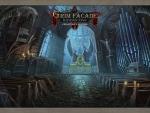 Grim Facade - Hidden Sins02