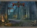 Grim Facade - Hidden Sins03