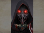 Grim Facade - Hidden Sins08