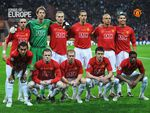 mu team 2008
