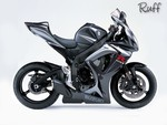 v tuning suzuki gsxr pocket
