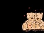 Autumn Bears