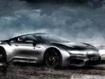 BMW Z18 f