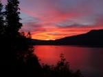 Canim Lake
