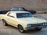 1965-Oldsmobile-442