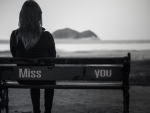 Miss You....