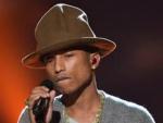 ~ Mr Cool Pharrell Williams ~