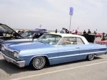 1964-Impala-Lowrider
