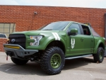 2015-Ford-F150-Halo-Sandcat