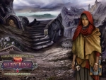 Forgotten Kingdoms 2 - The Ruby Ring02