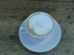Caffe bellissimo...ciao...