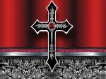 Red Cross emblem