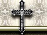 Skulls Cross emblem
