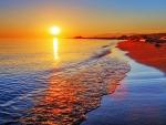 Lona Beach