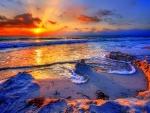 Standout Beach