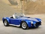 1963 Shelby cobra 427