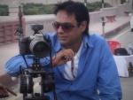 Ravi bhatia director walppaper