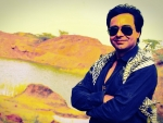 ADKING RAVI BHATIA