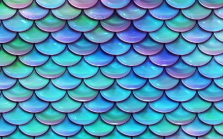how to texture a fish in lightwave