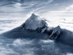 Everest Wide