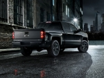 2015-Chevrolet-Silverado-Midnight Edition