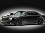 2006-Chrysler-300C-SRT8