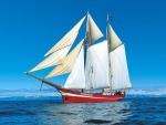 The Noorderlicht Sailboat