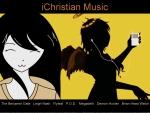 iChristian Music