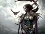 Reaper [1]